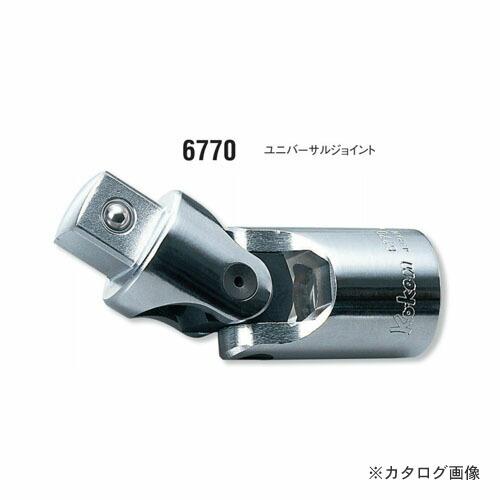 ko-6770