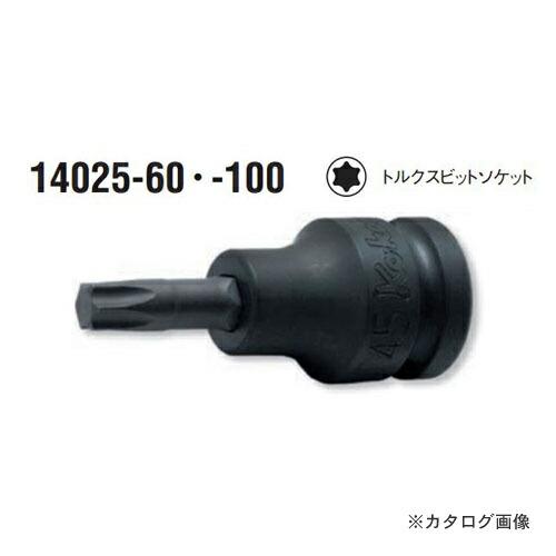 14025-100-t60
