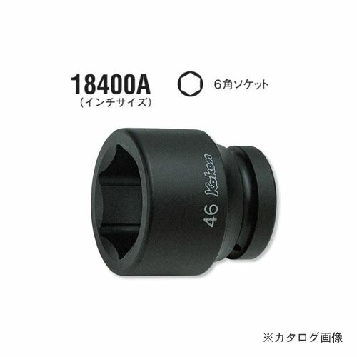 18400a-3
