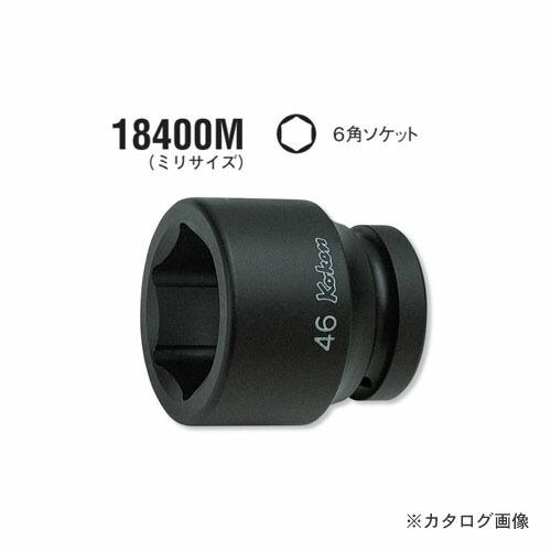 18400m-65
