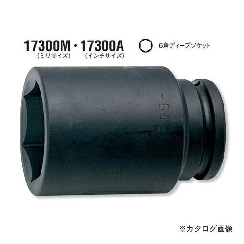 17300m-55