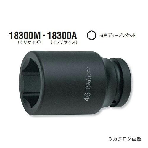 18300m-45
