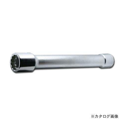 8102m-400-41wx21w