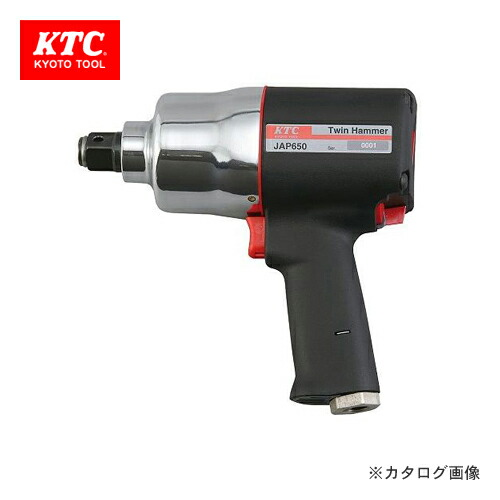 JAP650