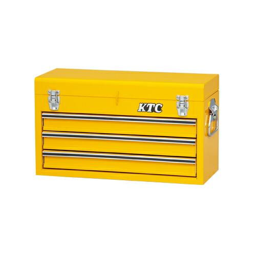 SKX0213Y2