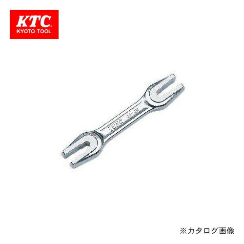 MCS2-100