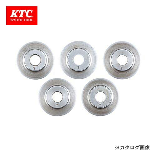 PCK305
