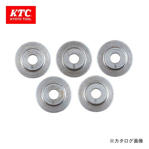 PCK305S