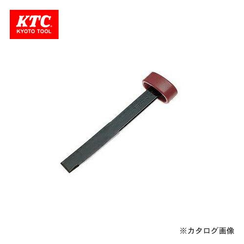 TAG-25X170