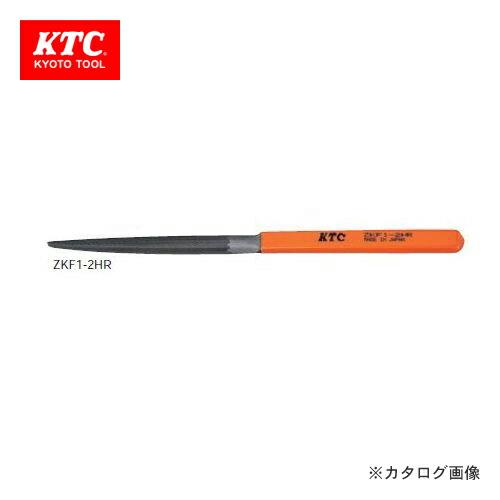 ZKF1-2HR