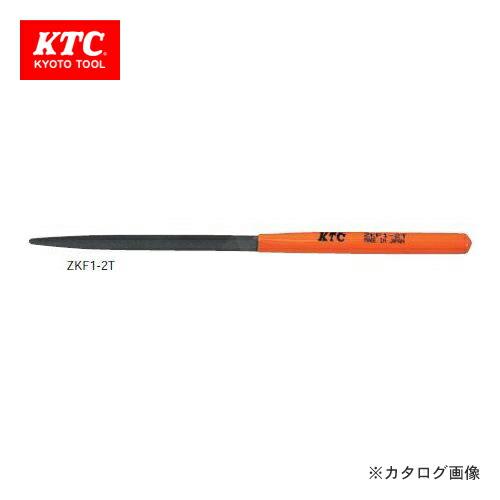 ZKF1-2T