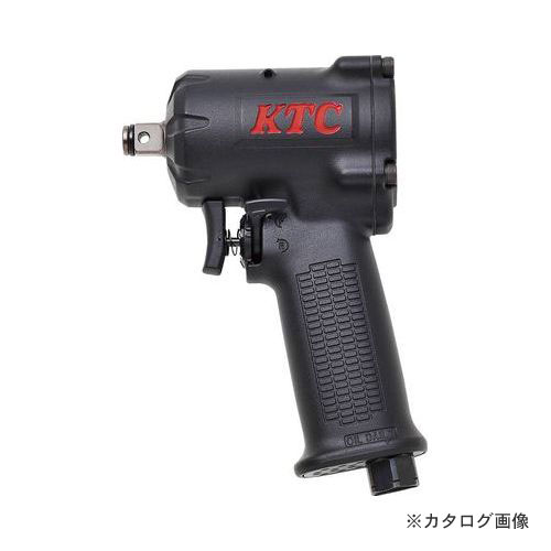 JAP417
