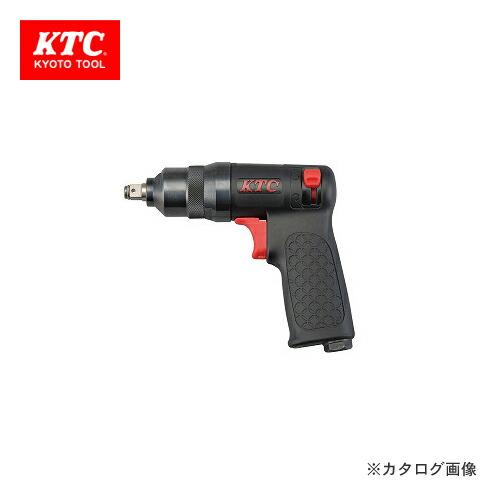JAP130