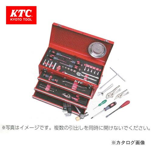 SK35611XMC