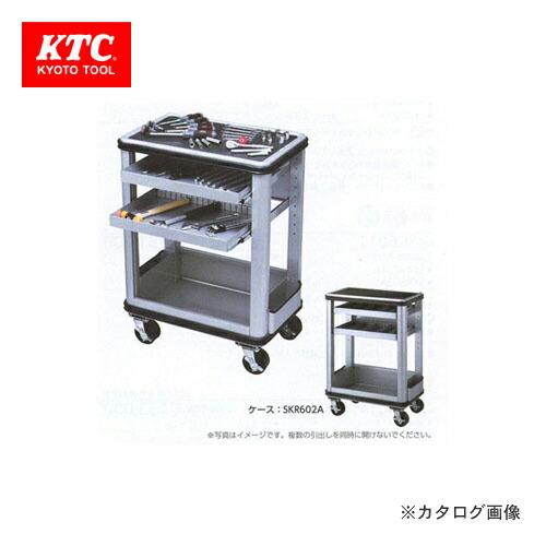 SK6006A