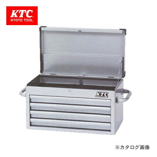 SK8101A