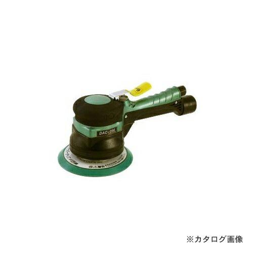 8110561HB2-DAC-056