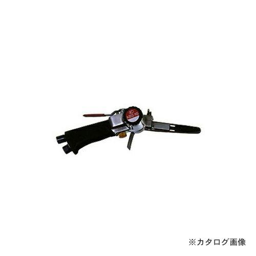 27100H-KBS-10