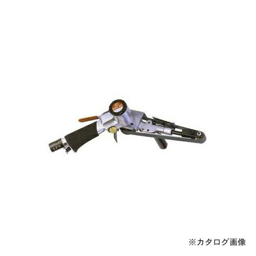 27200H-KBS-20