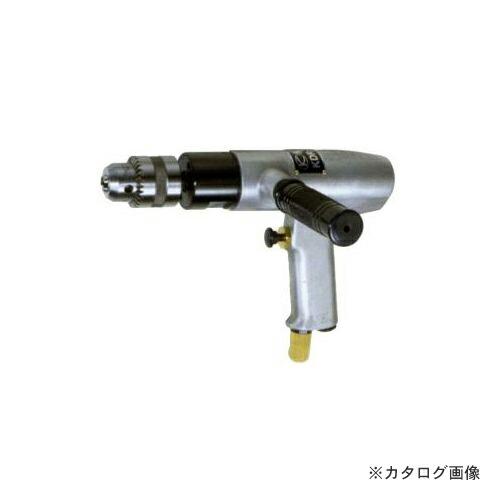40130H-KDR-1301