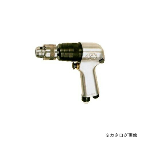 40801H-KDR-801