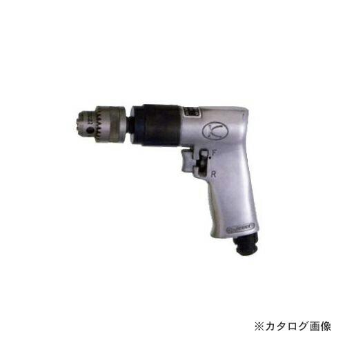 40901SR-KDR-901R