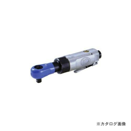 10133H-KR-133A
