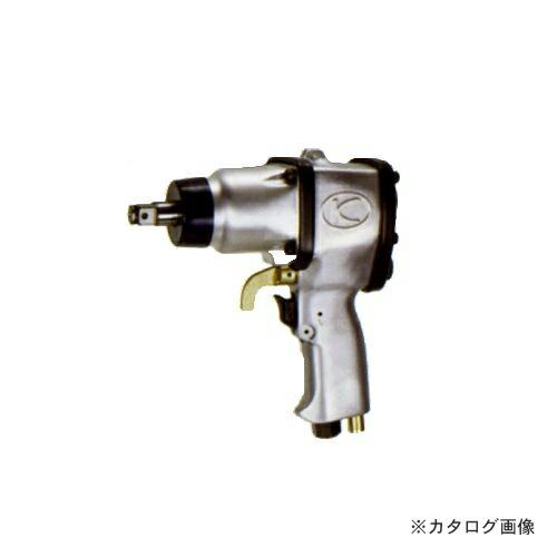 04140H-KW-140P