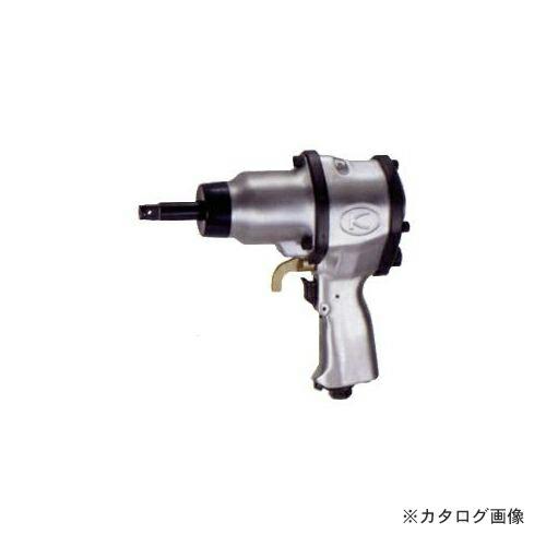 01141H-2-KW-14HP-2