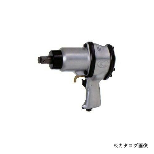 01202H-KW-20P