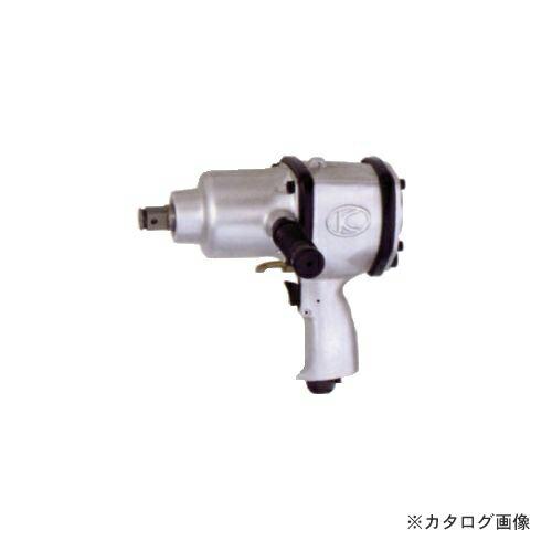 01206H-KW-20PI