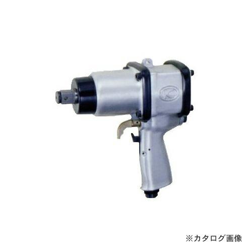 04230H-KW-230P
