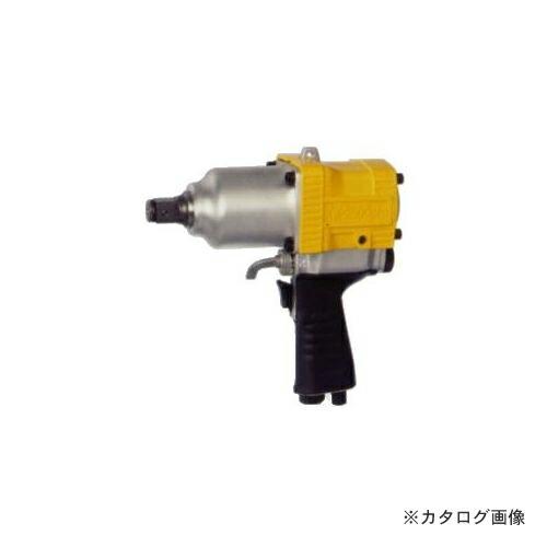 05250HB-KW-2500pro
