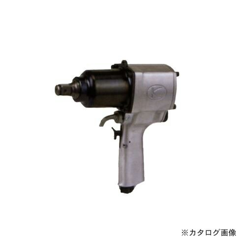 05280HA-KW-2800PA