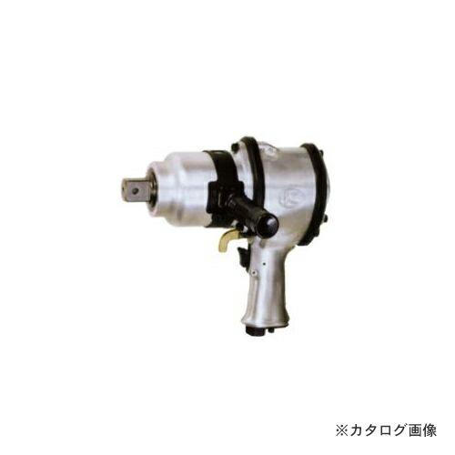 05380H-KW-3800P