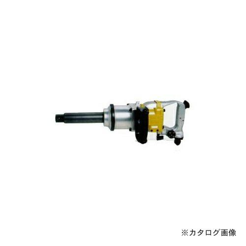 05381JB-KW-3800proGL