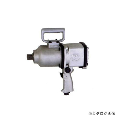 01401H-KW-40P