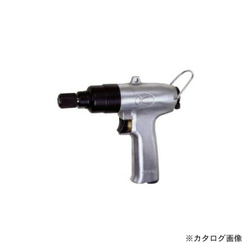 02054JT-KW-5P