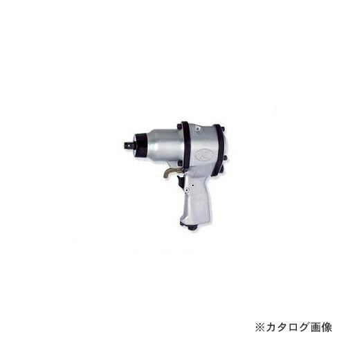 01141H-KW-14HP