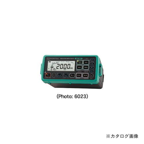 KYORI-KEW6022