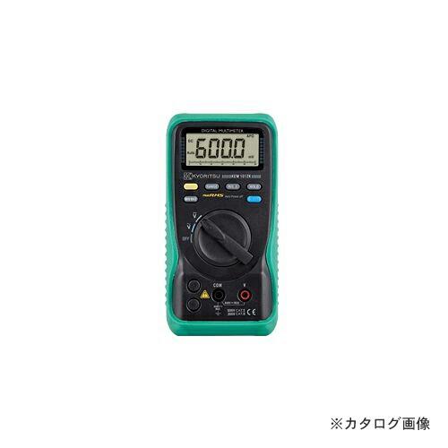 KYORI-KEW1012K