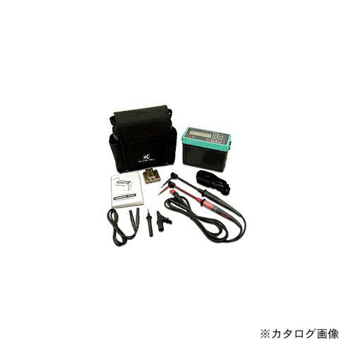 KYORI-KEW6022L