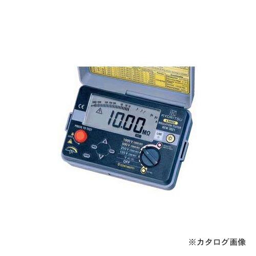 KYORI-KEW3021
