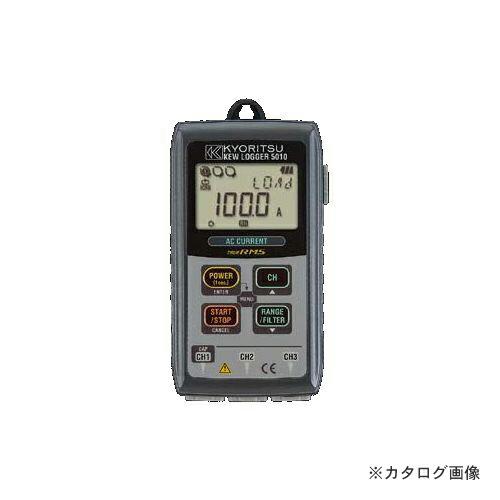 KYORI-KEW5010