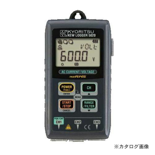 KYORI-KEW5020