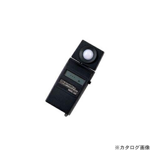 KYORI-5201