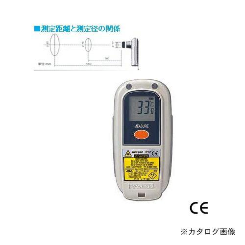 KYORI-5510