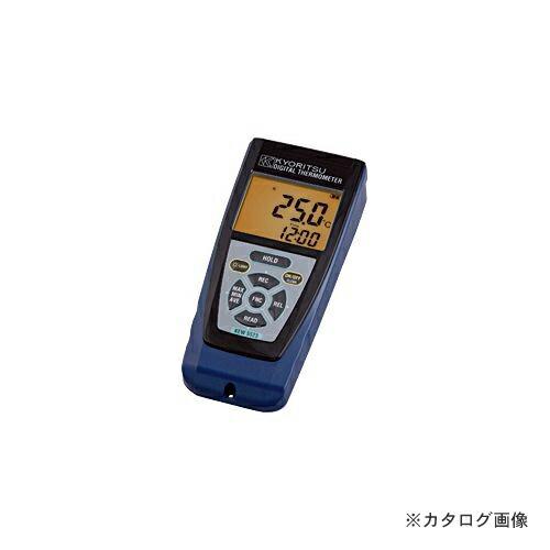 KYORI-KEW5523