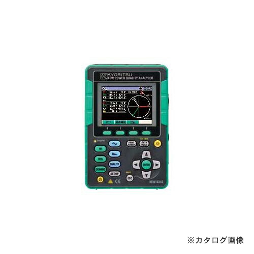 KYORI-KEW6310