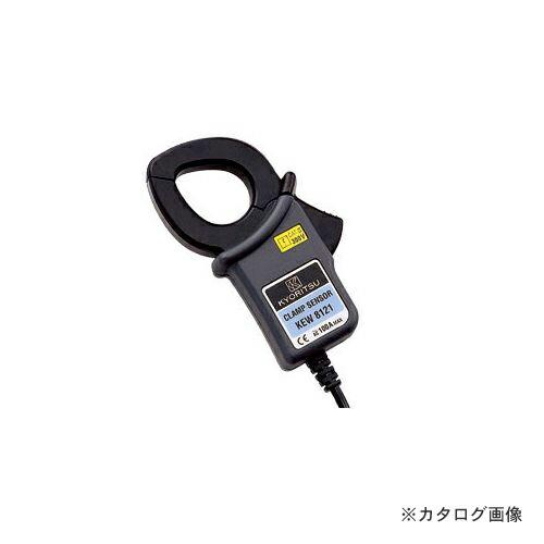 KYORI-KEW8121
